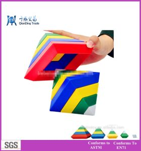 2015new Plastic Educational Children Toy pictures & photos