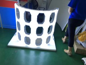 Foldable LED Modules, LED Bucket, Customised LED Modules pictures & photos