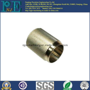 ISO9001 and SGS Custom Steel Alloy Tube pictures & photos