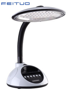 Rechargeable Desk Lamp, LED Desk Lamp 810 pictures & photos