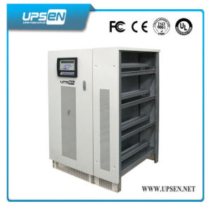 Large Data Rooms UPS Industrial Process UPS pictures & photos