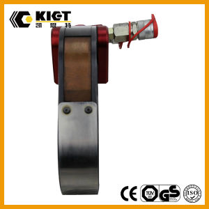 Ket-W Series Low Profile Steel Hydraulic Hexagon Wrench pictures & photos