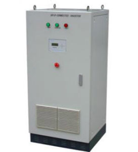 220VAC/380VAC 3 Phase 10kw 18kw 20kw Wind System Grid Tie Power Converter pictures & photos