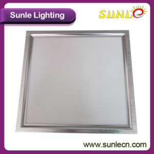 Good Quality SMD 4014 LED Panel Ceiling (SLE6060-48) pictures & photos