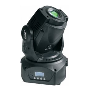 90W Spot LED Moving Head for Disco DJ pictures & photos