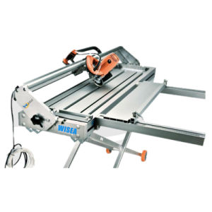 Small Light Cuting Machine for Stone and Tiles