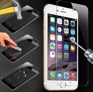 for iPhone 6 Screen Guard Protector