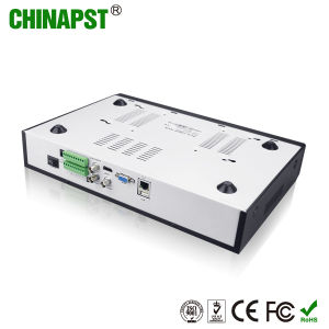 Hottest 8CH Security CCTV Network Video Recorder NVR (PST-NVR208) pictures & photos