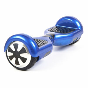 Factory Supply Best Seller Cheap LED Light Remote Key Smart Wheel Electric Hoverboard Scooter