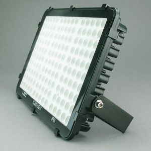 LED Flood Light LED Flood Flood Lamp 150W Lfl1515 pictures & photos
