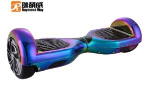 Electric Balance Scooter&Skateboard Two Wheel 6.5inches