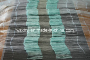 Green Edge High Quality Fishing Net (NO. 3) pictures & photos