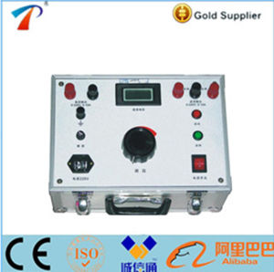 High Voltage Switch Operating Test Equipment (HVS-I) pictures & photos