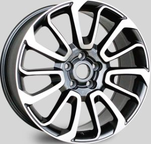 13/14/15/16/17/18/19/20 Inch Car Wheels for All Kinds Cars pictures & photos
