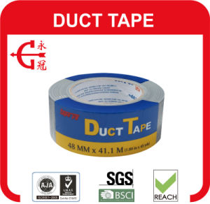 Supply Duct Tape Jumbo Rolls. Assort Color pictures & photos