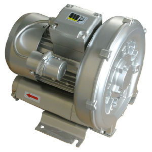 High Pressure Centrifugal Vacuum Pump Air Pump pictures & photos