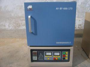 Box Furnace (AY-BF-1700)