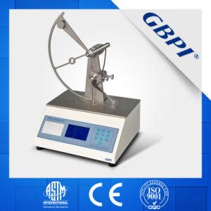 Gbd-S Tear Tester/ASTM D1424