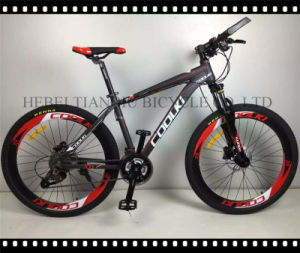 Mountain Bicycle/Cycle/Bike for Sale pictures & photos