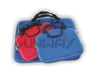 Waterproof Neoprene Laptop Bag, Notebook Case, Computer Bag (PC015) pictures & photos