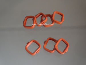 Molding FKM/Viton Seals pictures & photos