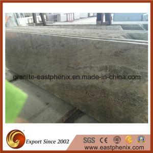 Granite New Mardura Gold Slab pictures & photos