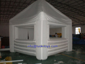 High Quality Inflatable Tent with CE Certificate (A763) pictures & photos