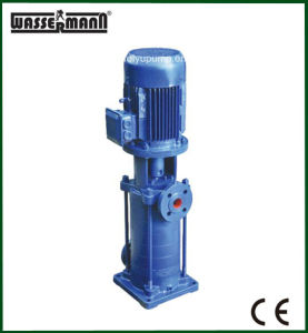 LG, Multistage Centrifugal Pumps pictures & photos