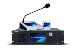 Thinuna-Px-3000 Public Address System 20bus