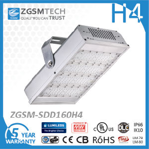 LED Tunnel Light 160W Replace Sodium Lamp pictures & photos