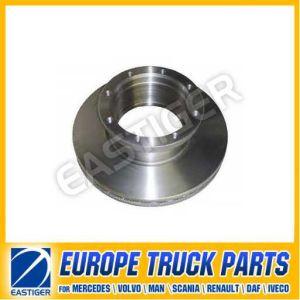 9754230312 Brake Disc for Mercedes Benz pictures & photos