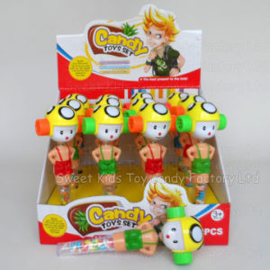 Wiggle & Giggle Kids Toy Candy (131105) pictures & photos