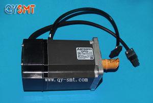 Panasonic SMT Parts Mitusbisi Motor Hc-Mfs73-S24 pictures & photos