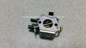 Ms360 Chainsaw Parts Ms360 Carburetor pictures & photos