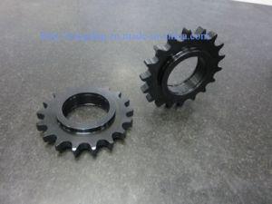 High Precision Custom CNC Machined Parts, CNC Precision Machining, pictures & photos