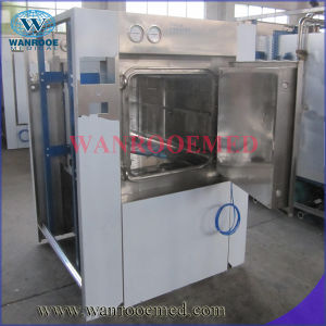 SG High-Effiency Supper Water Sterilizer pictures & photos