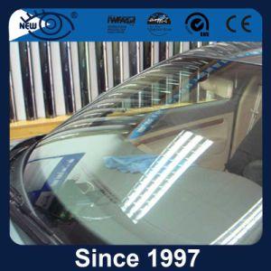 High Heat Resistance Nano Ceramic Car Window Film pictures & photos