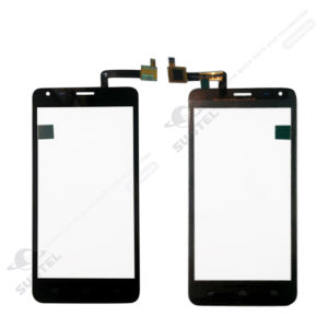 Hot Sale and Original Phone Touch Screen for Avvio 793 pictures & photos