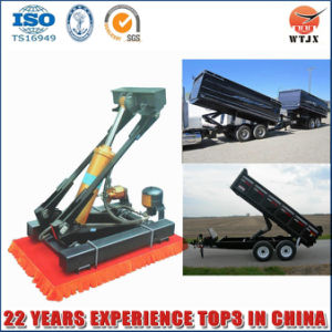 Equipment-Hydraulic Cylinder for Truck for Sale pictures & photos