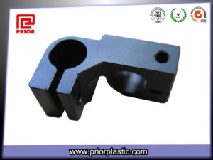 POM Precision Machined Component by CNC pictures & photos
