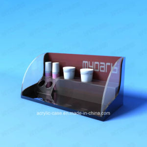 Storage Container Acrylic Makeup Display (HY-YXD0039)
