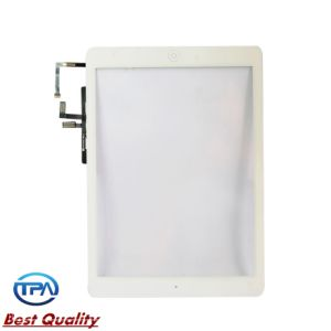 Factory Wholesale High Quality Touch Screen for iPad Air