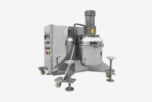 30L Vertical High Speed Mixer Lab Mixer pictures & photos