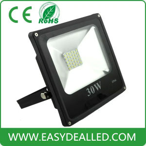 New 2016 Product SMD LED Flood Light pictures & photos