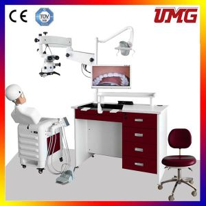 Dental Training Products Dental Simulation Unit pictures & photos