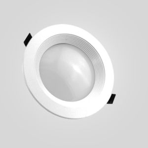 China Factory LED Light LED Downlight Integrated Light COB 3W/7W/9W pictures & photos