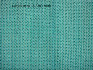 UV Protection Garden Fence Net (FEN220) pictures & photos