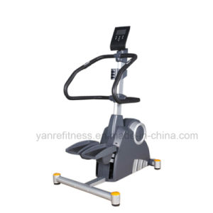 Commercial Gym Equipment Trainer, Fitness Equipment Stepper pictures & photos