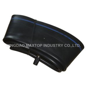 Maxtop Motorcycle Tyre Inner Tube (2.75-18 3.00-18 110/90-16) pictures & photos