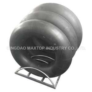 China Maxtop Tyre Inner Tube Supplier pictures & photos